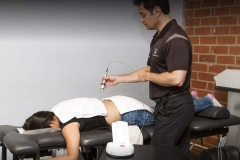 Cold-Laser-Therapy-Pasadena