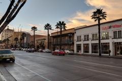 Pasadena-CA-Chiropractic-Clinic