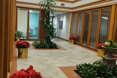 Pasadena-Chiropractic-Clinic