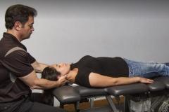 Pasadena-Chiropractor