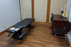Pasadena-Sports-Injury-Rehabilitation