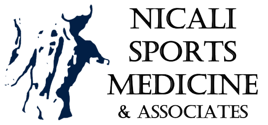 Nicali Sports Medicine and Associates